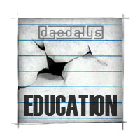 daed-topic-logo-education