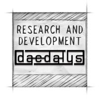 daed-topic-logo-randd