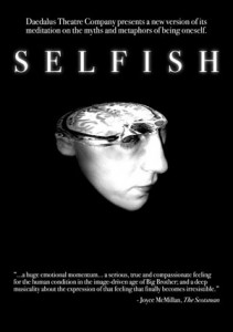 selfish-wp