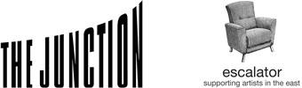 oon-logos