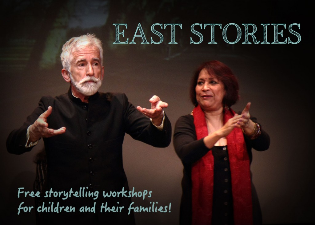 East-Stories-Publicity-Image-with-text